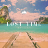 Lost Time (Out on Spotify)