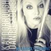 Melancholy Dreaming - An Original For Flute And Keys (Kat Dorrough & Daniel Fedele)
