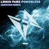 Linkin Park - Powerless (Quenchin Acoustic Remix)