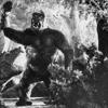 Jibbs - King Kong