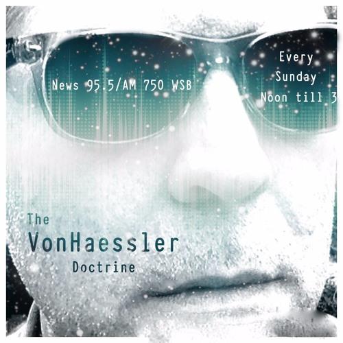 The VonHaessler Doctrine