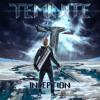 Teminite - Stormbringer