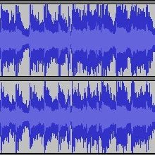 Rockt Haerter maximum loudness
