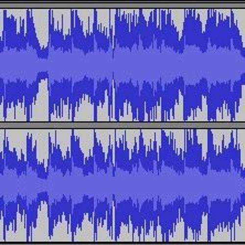 Rockt Haerter loudness and bass