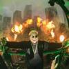 Carnage Live @ Ultra Music Festival 2016 (Full Set) [Free Download]