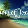 Sound of Heaven Vol.3