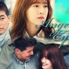 RUN TO YOU (Cover) ost Angel Eyes (Drakor)