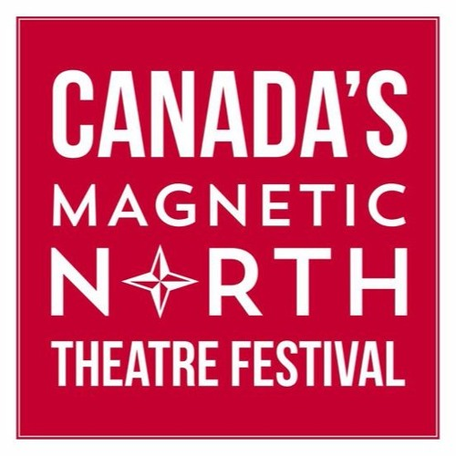 Magnetic North Theatre lineup released