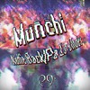 Munchi - Naffie Back