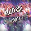 Munchi - Pa Lo Under