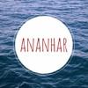 Ananhar