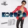 MC KORUJA - Balinha Do Baile Funk ( RD )