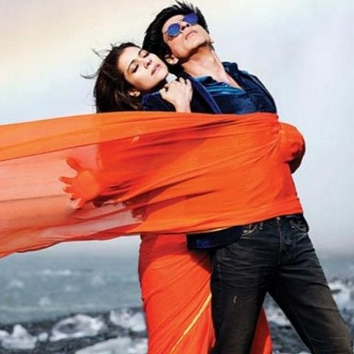 Download Song Gerua Of Dilwale: Gerua From Dilwale (Instrumental Cover) Chords