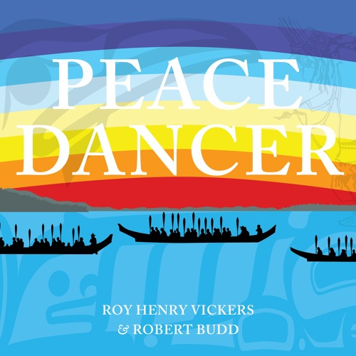Peace Dancer - June 28, 2012