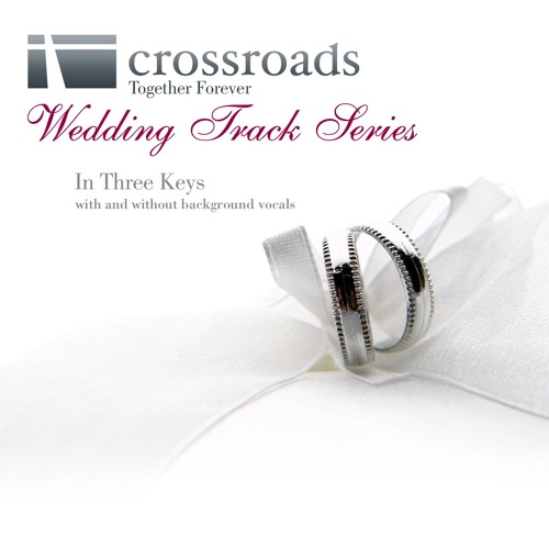 Crossroads Performance Tracks - Then (Made Popular By Brad Paisley)
