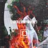 Uber Everywhere (Remix) (feat. Travis Scott & Torey Lanez) [Mixed by TAJ Henni]