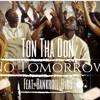 No Tomorrow Feat. (Bankroll Bird)Prod. [Sunny On The Beat]