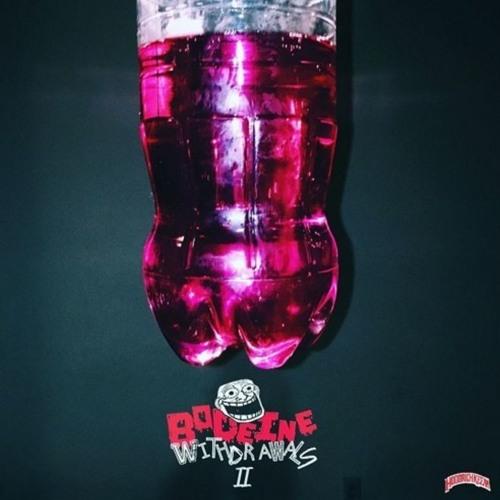 PeeWee LongWay - Rich Nigga High ft. Young Dolph (DigitalDripped.com)