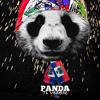 "Ti Vedette - ""Panda"" Tmix(prod. by Menace)"