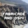 Fabricade & D514 - The Scenic Route