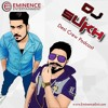 Desi Crew Podcast - DJ Sukh - Eminence Entertainment