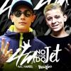 MC Hariel e MC Pedrinho - 4M no Toque (DJ Jorgin)