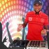 MONT - FUNK MIX MAGIC BOX CARILLON - BY DJ PRETINHO DE SÃO BENEDITO CE 2016