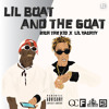 Lil Yachty x Rich the Kid - We Got It (Prod. OG Parker)