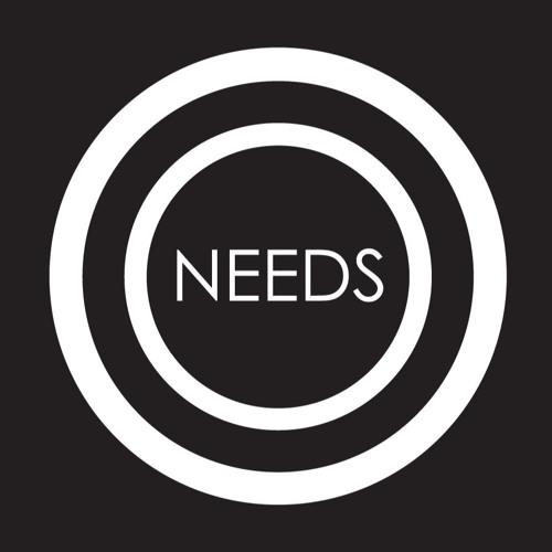 Odonis Odonis - Needs