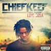 Love Sosa (RL GRIME REMIX)CHEIF KEEF