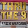 Download Fresh Avocado (TRAP REMIX) Mp3