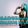 Margo - Walking In LA - DJ BRAD GPS LOCATOR EXTENDED PT 2