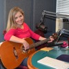 Download Carla Ulbrich On WFDU - FMs TRADITIONS 3 - 20 - 16 Mp3
