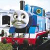 Thomas' Theme (Season 1 - 2)