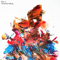 Feki - Thankful