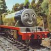 Henry's Theme (Season 3 - 4)
