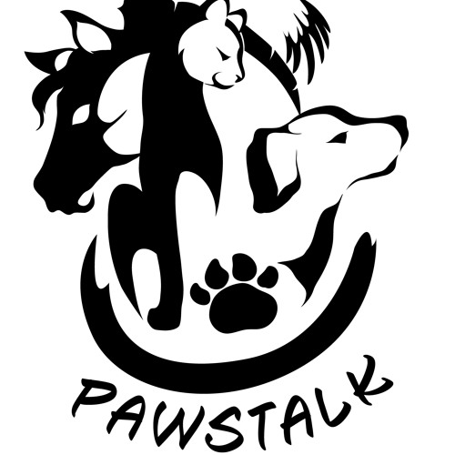 Pawstalk Podcast #03 - Euthanasia, Part 1: How To Let Your Pets Go