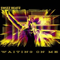 Swizz Beatz - Waitin' On Me