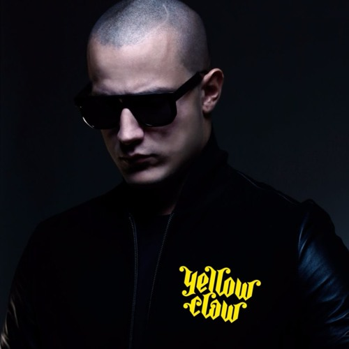 DJ Snake & Yellow Claw - Ocho Cinco (N$ Bootleg)