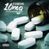 Joker Too Cold - 10 Mg (Prod By Doughboy)