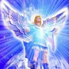 Third Eye - Archangel Michael