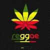 Faded Reggae Remix