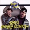 Tha Dogg Pound - New York, New York