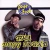 Tha Dogg Pound - Dogg Pound Gangstaz
