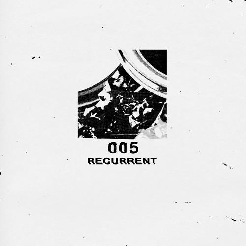 Recurrent - 005 - Nite Fleit