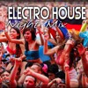 Electro House Mix 2016 Best Remixes Of Popular Songs, Dance, EDM Mix ( Dj Night )