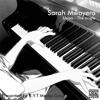 01 - Sarah Mwayera - Usipo (Deluxe Version)( Prod. By Dj Krimz Beatz)  2016