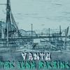 Vántu - The Funk Machine (Free Download) mp3