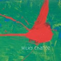 Milky Chance Down By The River Artwork