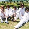 Sticky Fingers - Outcast At Last